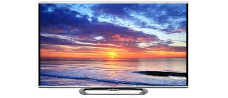 TV repair Maghull